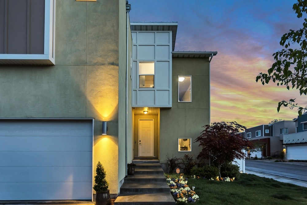 Three things to know about home appraisals
