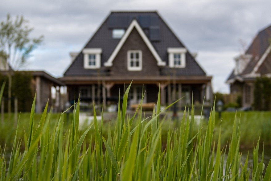 Home sales jump by more than 10 percent