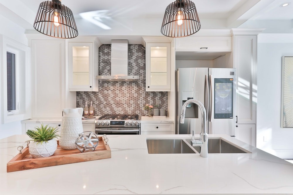 Renovations that may boost your home value