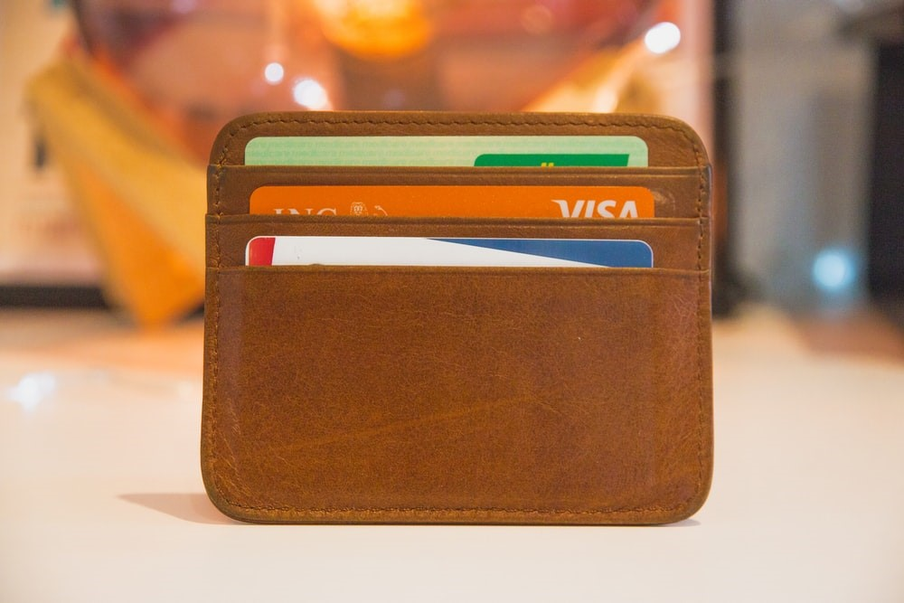 5 ways to get your credit score
